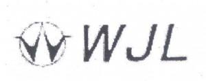 图形+WJL