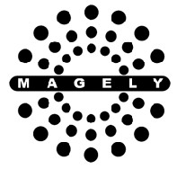 MAGELY